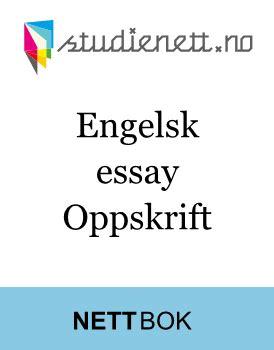 holocaust topics for essays
